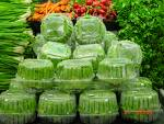 Boston Lettuce 2