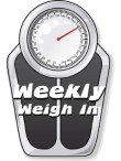 weekly-weigh-in